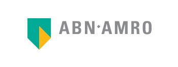 ABN·AMRO