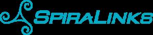 spiralinks-logo-teal