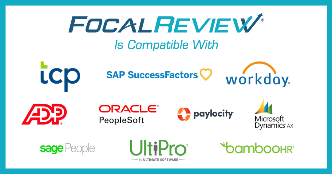 FocalReview Compatible With