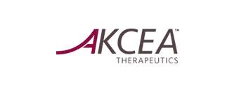 client-logo-akcea