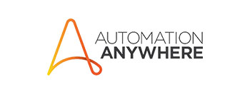 client-logo-automation-anywhere