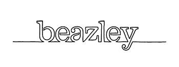 client-logo-beazley