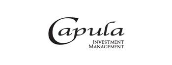 client-logo-capula