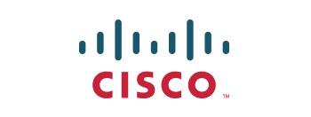 client-logo-cisco
