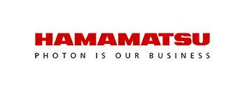 client-logo-hamamatsu