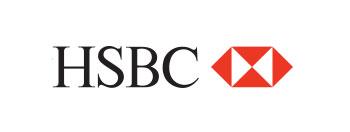 client-logo-hsbc
