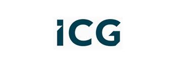 client-logo-icg