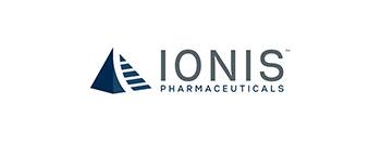 client-logo-ionis-pharmaceuticals