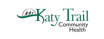 client-logo-katy-trail