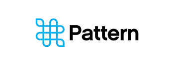 client-logo-pattern