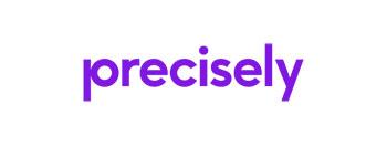 client-logo-precisely