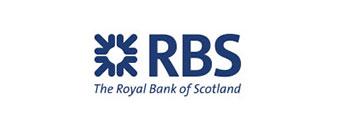 client-logo-rbs