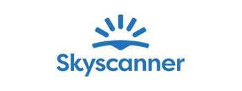 client-logo-skyscanner
