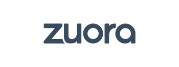 client-logo-zuora